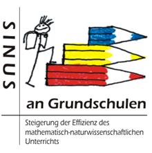 http://www.isb.bayern.de/images/14904/sinus_gs.png
