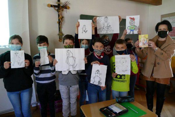 Welttag des Buches kleiner (3)